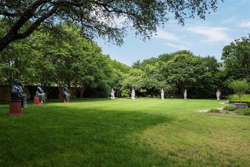4444 Valley Ridge Road, Dallas, Texas 75220 - acquisto real estate best realtor westlake susan cancemi kind realtor of the year