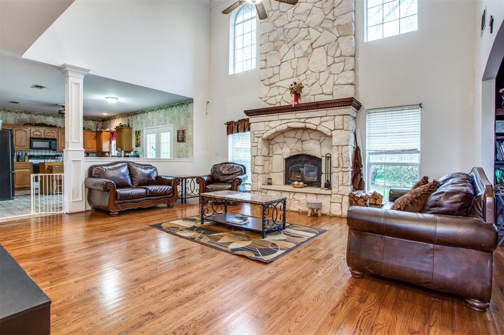 74 Meadow Hill  Lane, Sherman, Texas 75090 - acquisto real estate best listing agent in the nation shana acquisto estate realtor