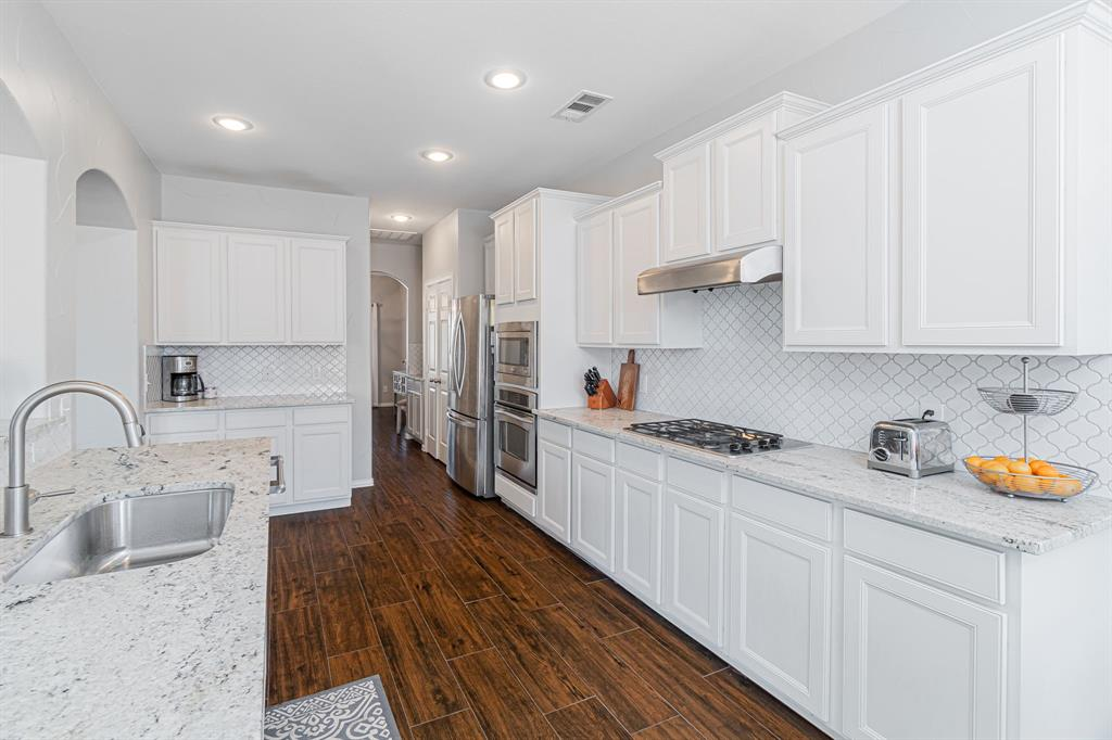 1808 Sundown  Lane, Allen, Texas 75002 - acquisto real estate best real estate company to work for