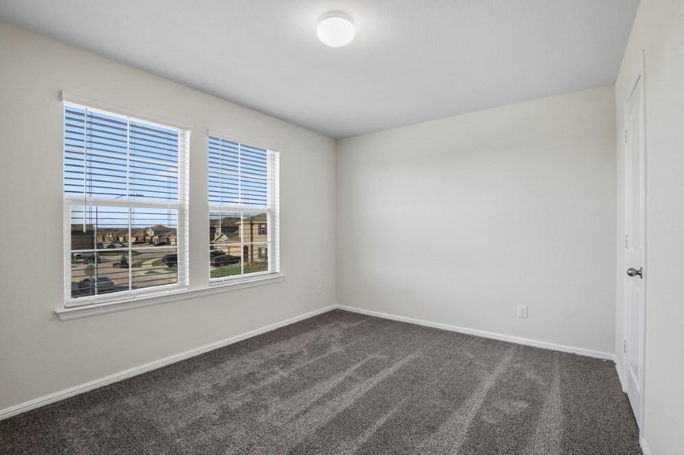9352 HERRINGBONE Drive, Fort Worth, Texas 76131 - acquisto real estate nicest realtor in america shana acquisto