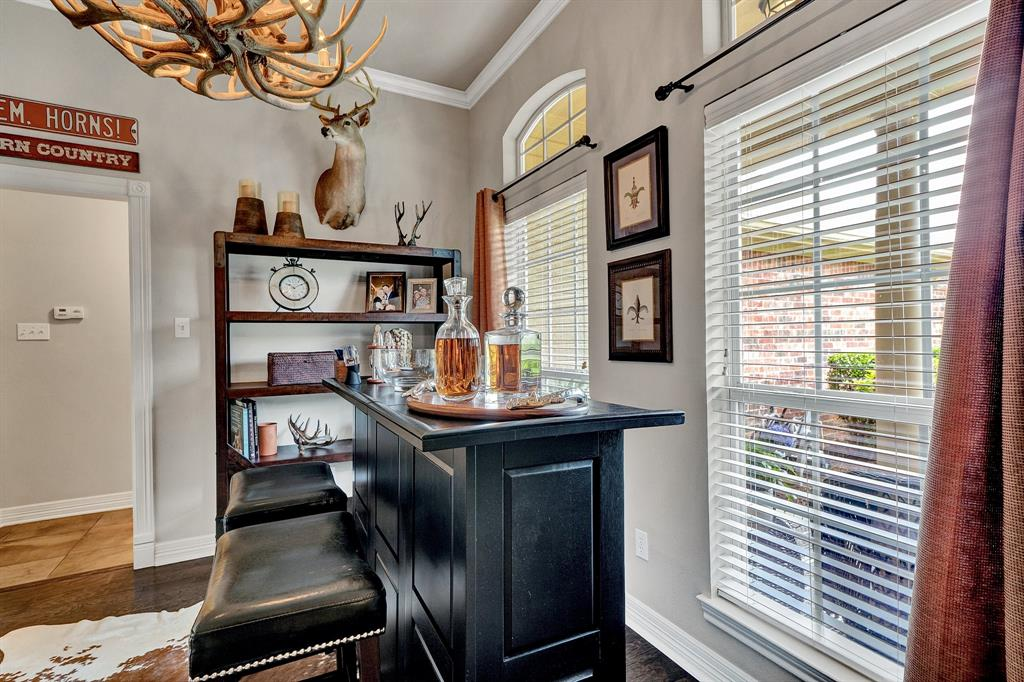 16594 Beauregard  Drive, Tyler, Texas 75703 - acquisto real estate best listing listing agent in texas shana acquisto rich person realtor
