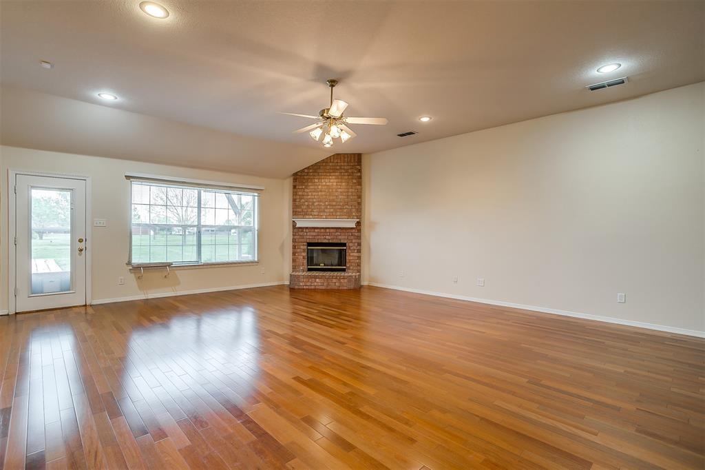 8625 Water Tower  Road, Fort Worth, Texas 76179 - acquisto real estate best highland park realtor amy gasperini fast real estate service