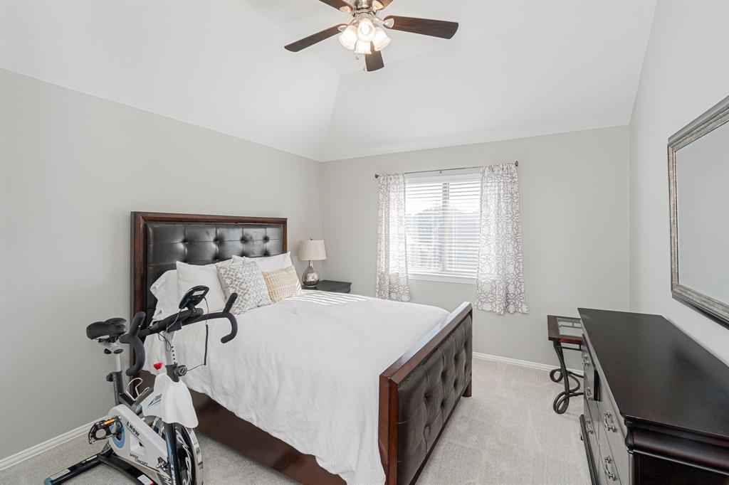1808 Sundown  Lane, Allen, Texas 75002 - acquisto real estate best frisco real estate agent amy gasperini panther creek realtor