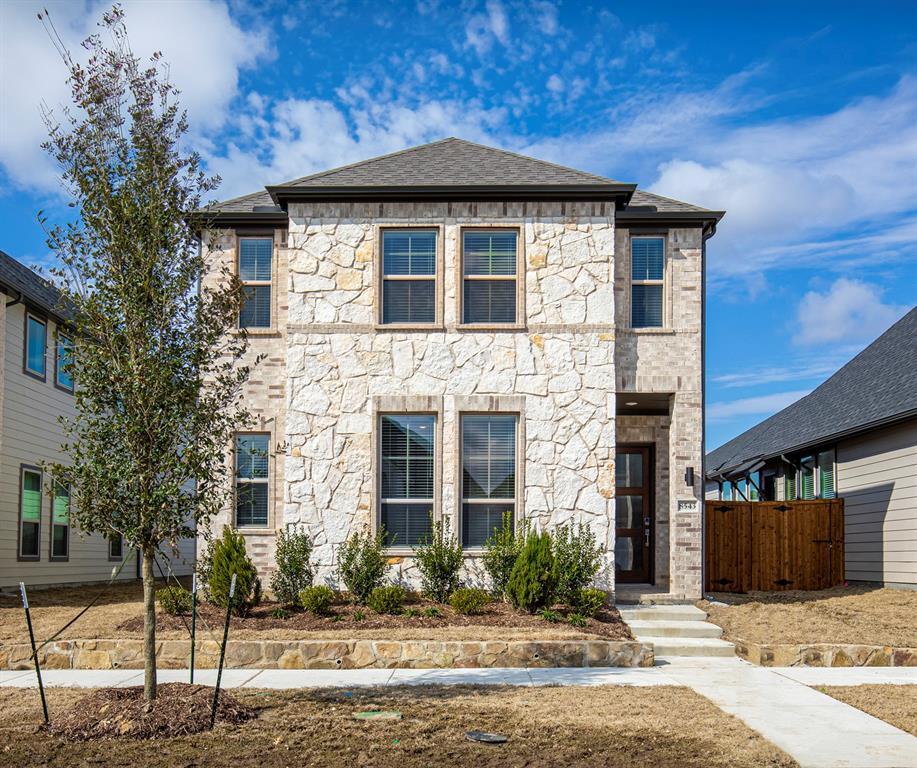 8543 Ottowa Ridge, Frisco, Texas 75034 - Acquisto Real Estate best plano realtor mike Shepherd home owners association expert