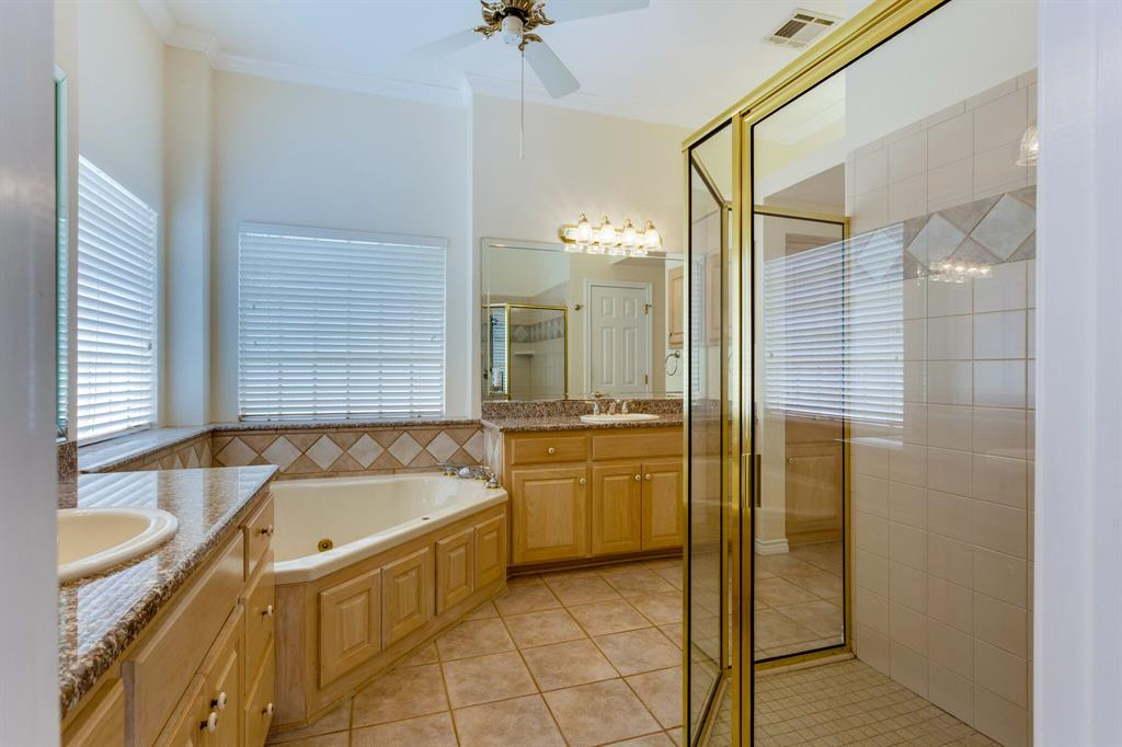 27123 Whispering Meadow  Drive, Whitney, Texas 76692 - acquisto real estaet best boutique real estate firm in texas for high net worth sellers
