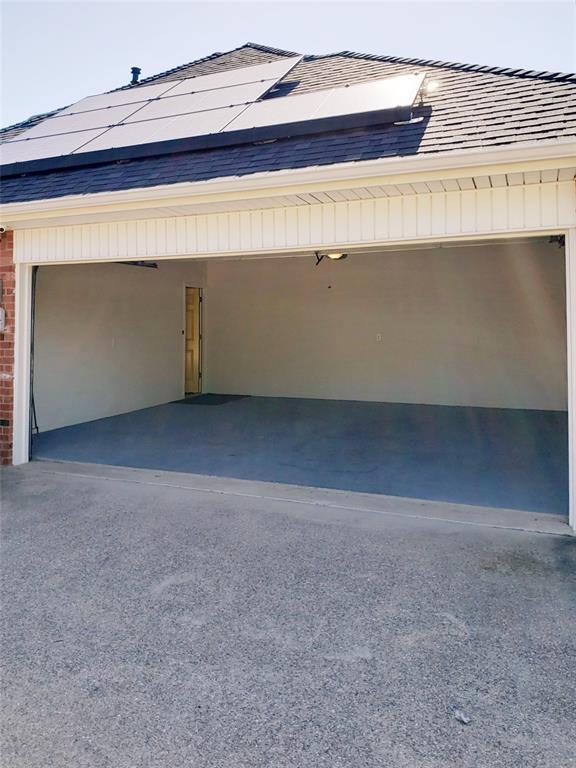 108 Meadow Glen  Lane, Ovilla, Texas 75154 - acquisto real estate best park cities realtor kim miller best staging agent