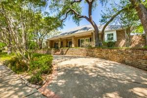 9631 Hilldale  Drive, Dallas, Texas 75231 - acquisto real estate best allen realtor kim miller hunters creek expert