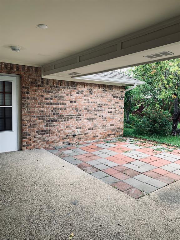 1716 Sacramento Terrace, Plano, Texas 75075 - acquisto real estate best listing photos hannah ewing mckinney real estate expert