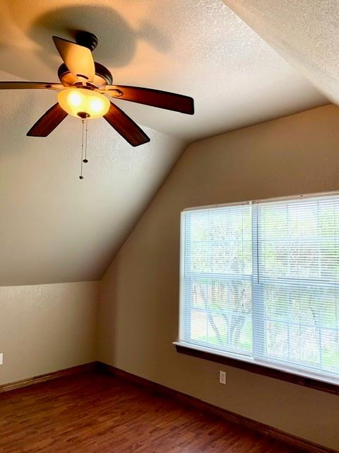 10914 Shady Oaks Drive, Runaway Bay, Texas 76426 - acquisto real estate best park cities realtor kim miller best staging agent