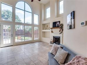 1725 Cresthill Drive, Rockwall, Texas 75087 - acquisto real estate best real estate company to work for