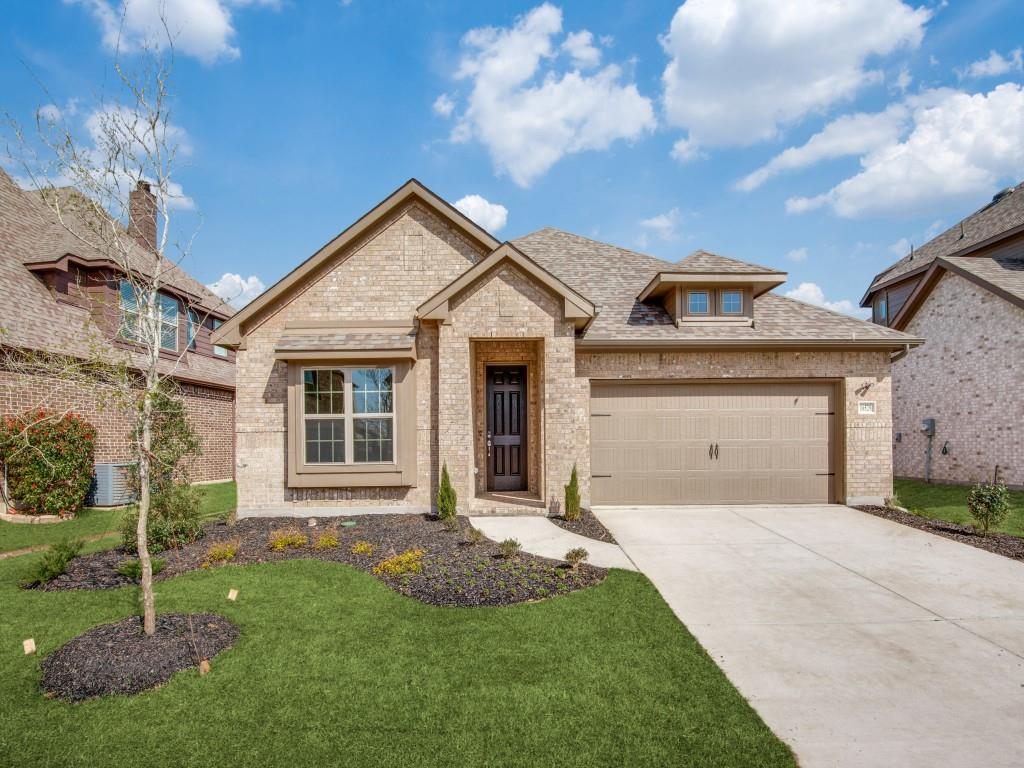 1427 Derby  Drive, Rockwall, Texas 75032 - Acquisto Real Estate best plano realtor mike Shepherd home owners association expert