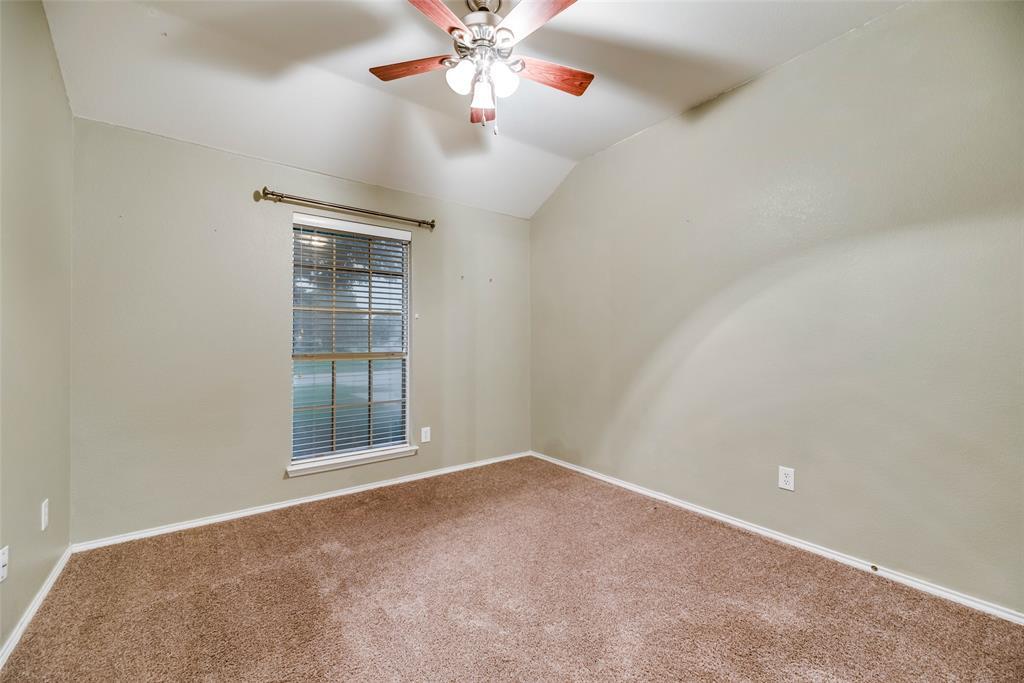 3621 Ranchman  Boulevard, Denton, Texas 76210 - acquisto real estate best style realtor kim miller best real estate reviews dfw