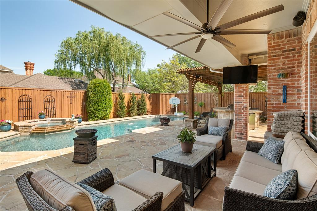 2808 Covey  Place, Plano, Texas 75093 - acquisto real estate best frisco real estate broker in texas for high net worth buyers