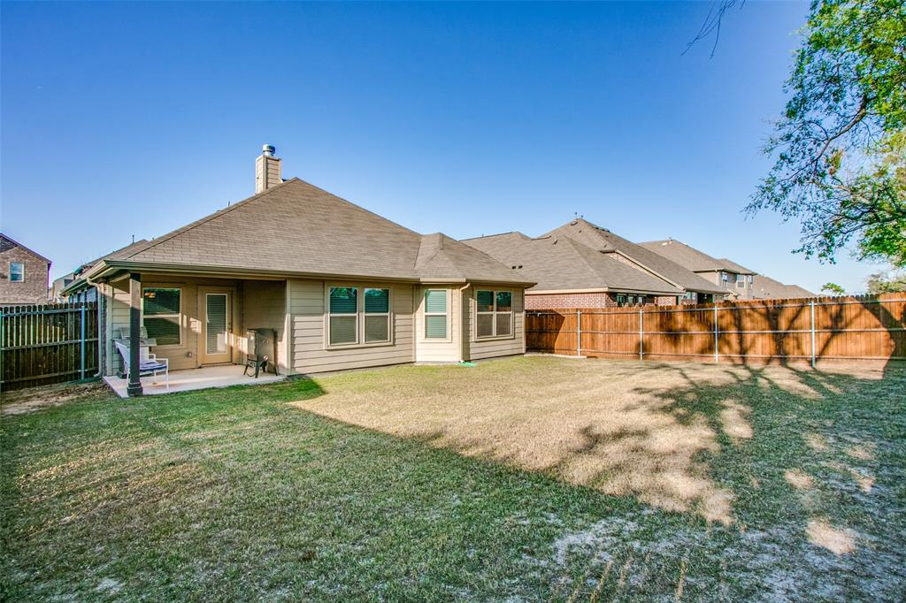 2420 Whispering Pines Drive, Fort Worth, Texas 76177 - acquisto real estate best luxury home specialist shana acquisto