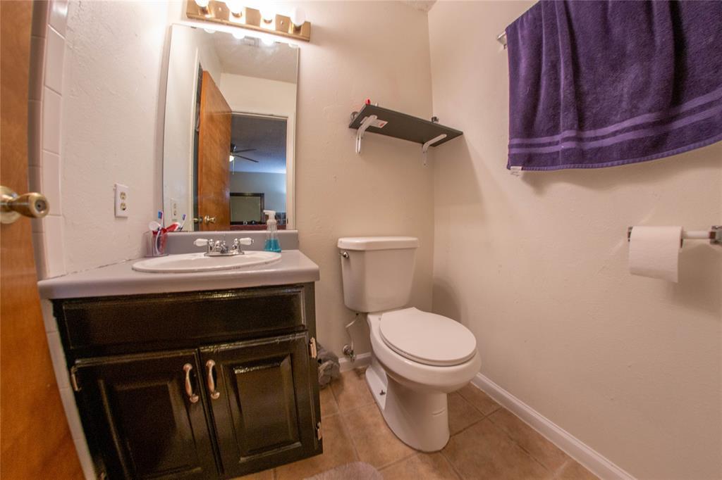 208 Turtle Creek  Reno, Texas 75462 - acquisto real estate best designer and realtor hannah ewing kind realtor