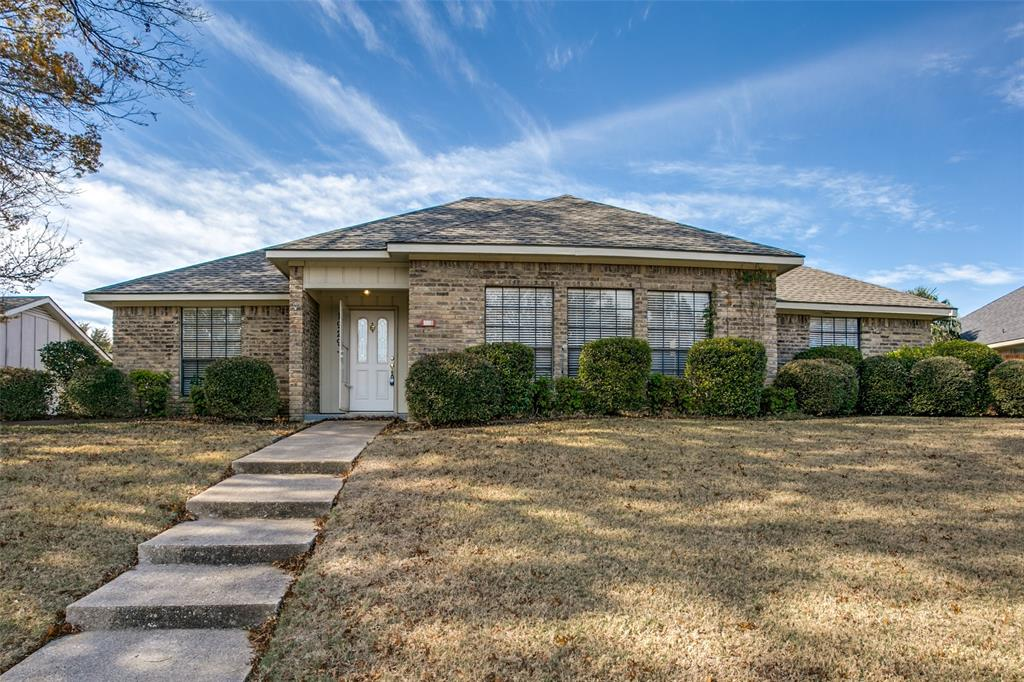 1929 Country Club Drive, Plano, Texas 75074 - Acquisto Real Estate best plano realtor mike Shepherd home owners association expert