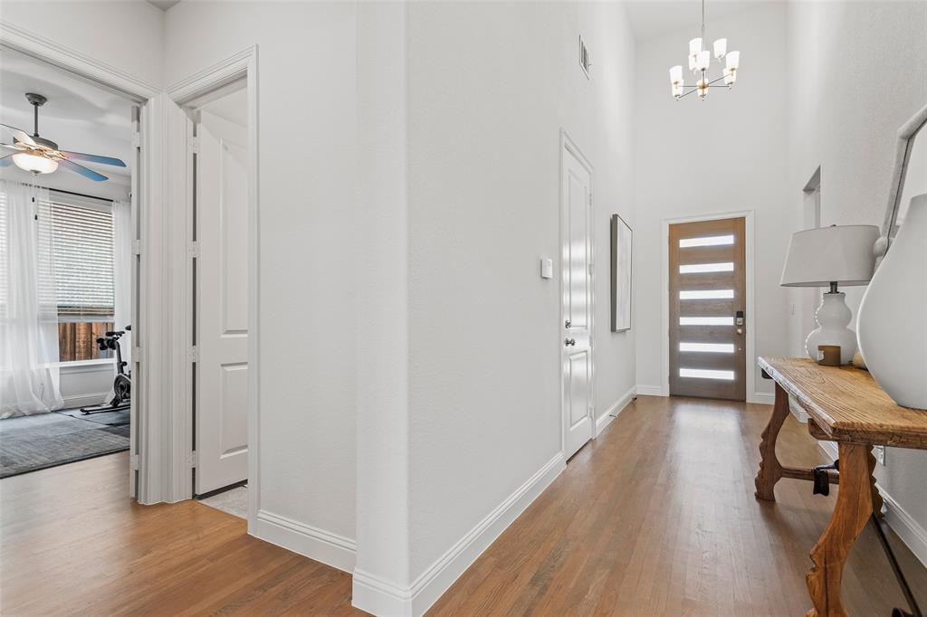 602 Quarter Horse Lane, Frisco, Texas 75036 - acquisto real estate best allen realtor kim miller hunters creek expert