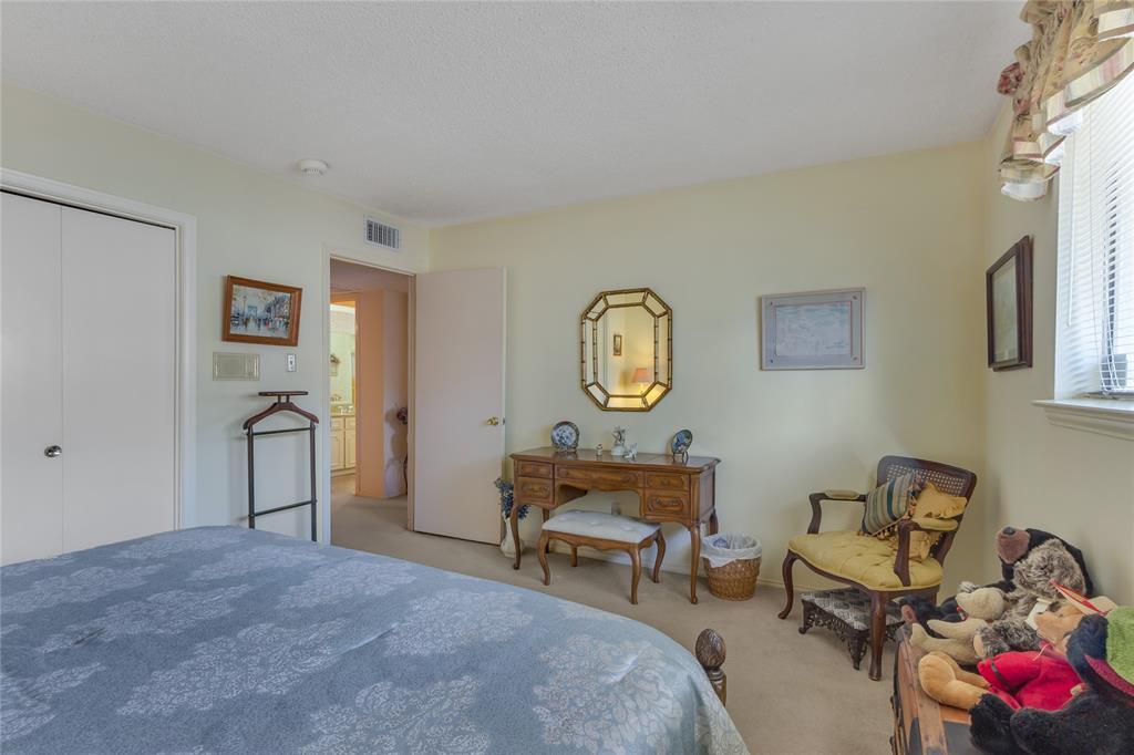 5925 Copperwood  Lane, Dallas, Texas 75248 - acquisto real estate best designer and realtor hannah ewing kind realtor