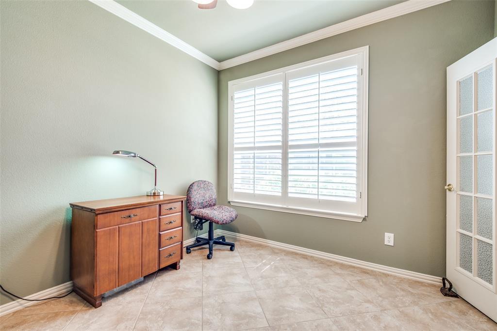 1412 Santa Fe  Trail, Carrollton, Texas 75007 - acquisto real estate best new home sales realtor linda miller executor real estate