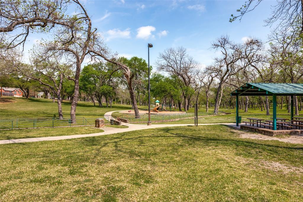 6405 Grand  Avenue, Dallas, Texas 75223 - acquisto real estate best realtor foreclosure real estate mike shepeherd walnut grove realtor