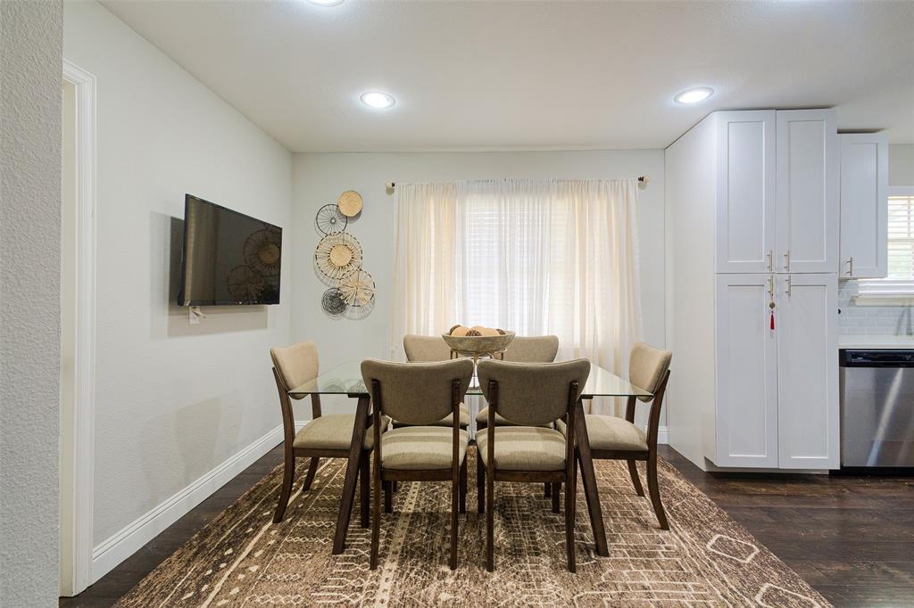 2608 Cedar Elm Lane, Plano, Texas 75075 - acquisto real estate best new home sales realtor linda miller executor real estate