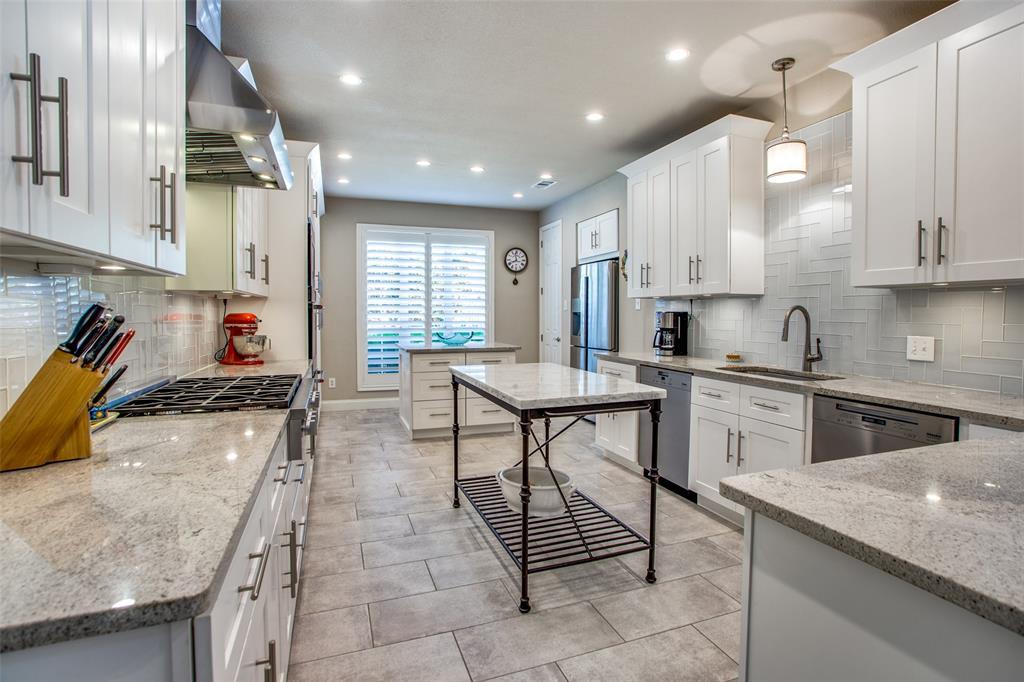3933 Frio Way, Frisco, Texas 75034 - acquisto real estate best listing listing agent in texas shana acquisto rich person realtor