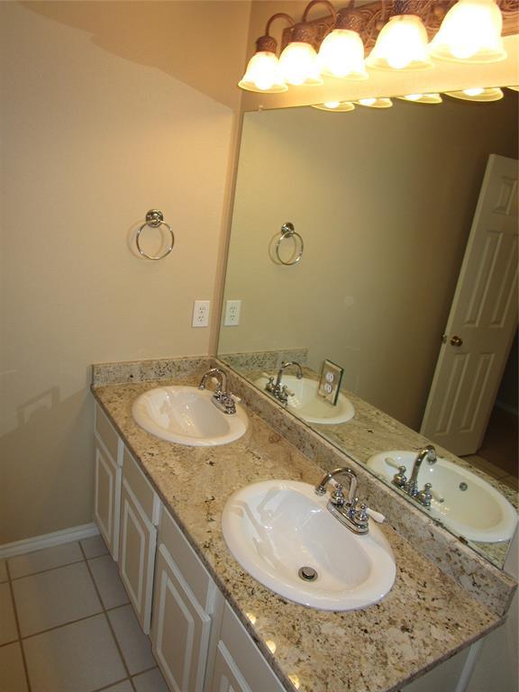 2517 Brandywine  Drive, Flower Mound, Texas 75028 - acquisto real estate best park cities realtor kim miller best staging agent
