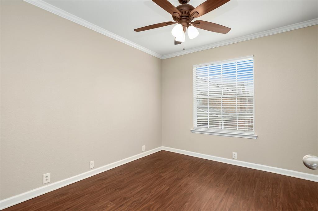 2214 Glacier Park  Lane, Grand Prairie, Texas 75050 - acquisto real estate best frisco real estate agent amy gasperini panther creek realtor