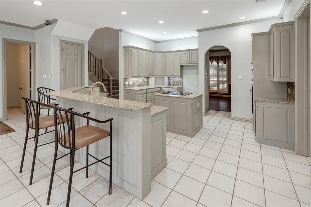 1024 Anson Drive, Keller, Texas 76248 - acquisto real estate best celina realtor logan lawrence best dressed realtor