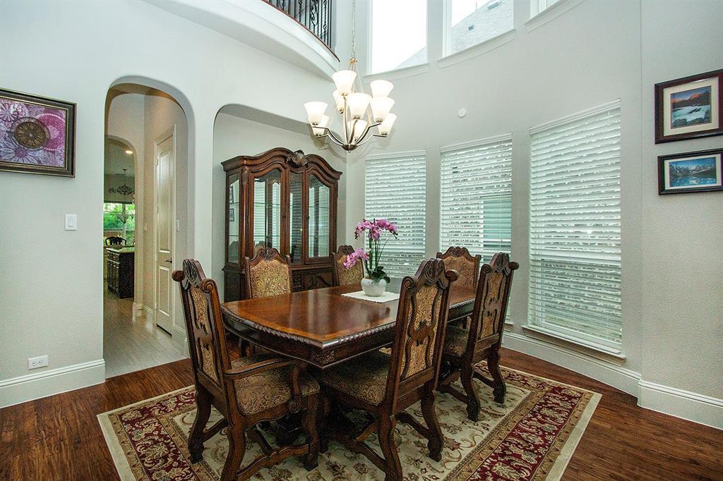 13188 Juliet  Way, Frisco, Texas 75035 - acquisto real estate best prosper realtor susan cancemi windfarms realtor