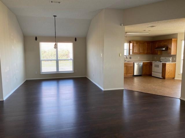420 Mcmurtry  Drive, Arlington, Texas 76002 - acquisto real estate best allen realtor kim miller hunters creek expert
