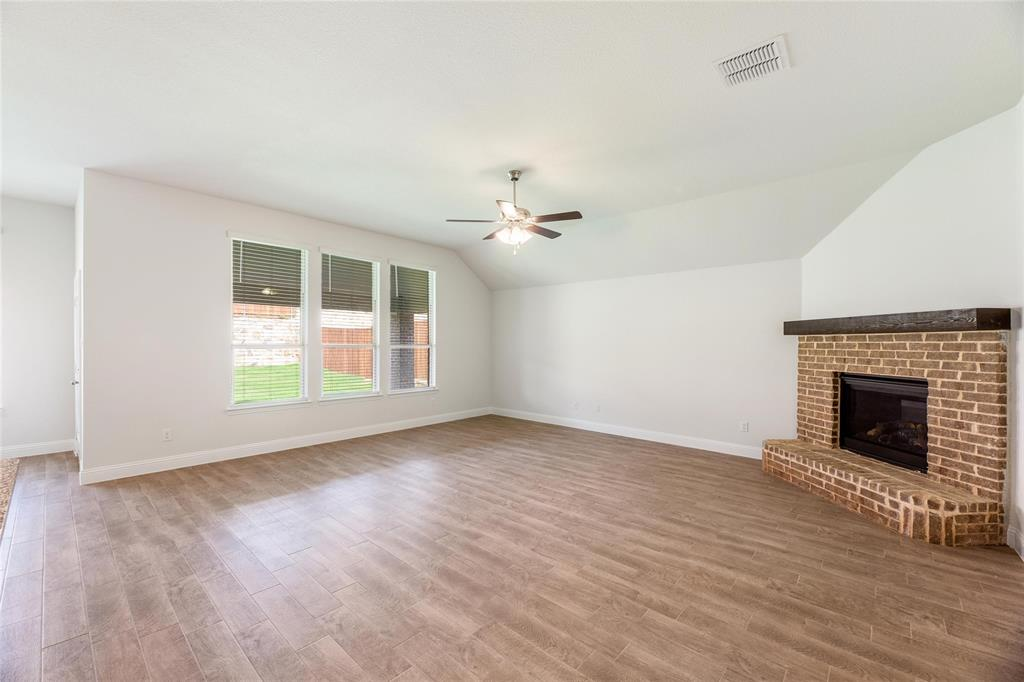 628 Soaring Star  Aledo, Texas 76008 - acquisto real estate best listing listing agent in texas shana acquisto rich person realtor