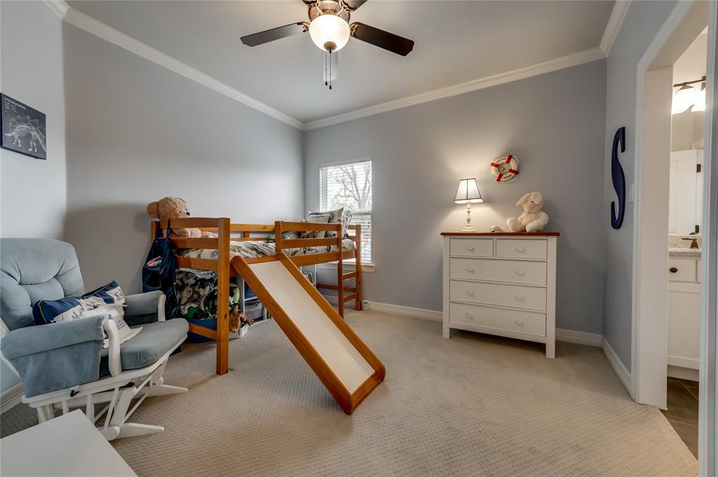 5913 Vickery  Boulevard, Dallas, Texas 75206 - acquisto real estate best looking realtor in america shana acquisto