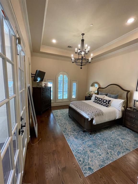5089 Oak Knoll Lane, Frisco, Texas 75034 - acquisto real estate best park cities realtor kim miller best staging agent