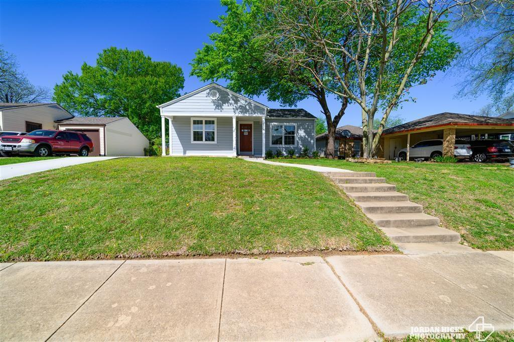 2314 Ryan  Avenue, Fort Worth, Texas 76110 - Acquisto Real Estate best plano realtor mike Shepherd home owners association expert