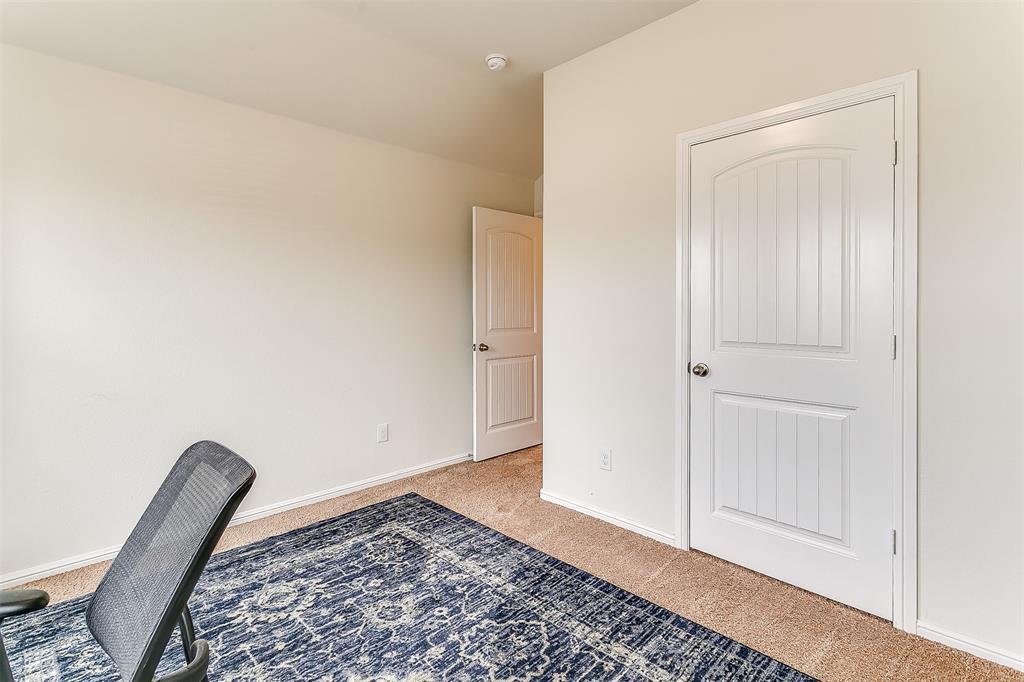 948 Cheryl  Street, Crowley, Texas 76036 - acquisto real estate best negotiating realtor linda miller declutter realtor