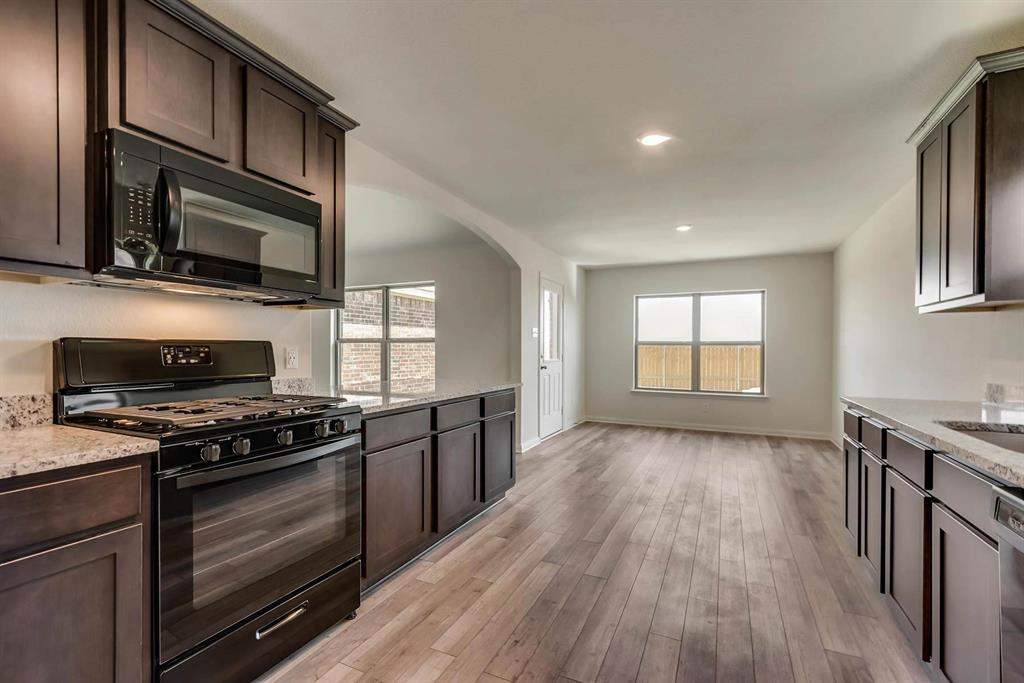 3090 Barzona Road, Forney, Texas 75126 - acquisto real estate best real estate company in frisco texas real estate showings