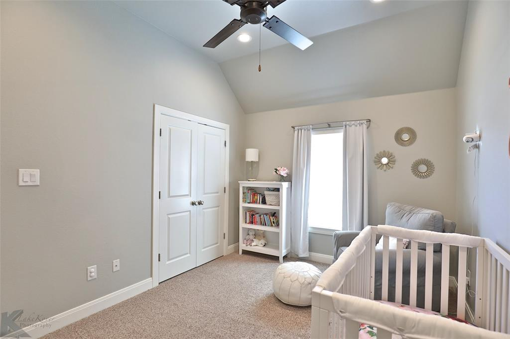 5750 Legacy  Drive, Abilene, Texas 79606 - acquisto real estate best plano real estate agent mike shepherd