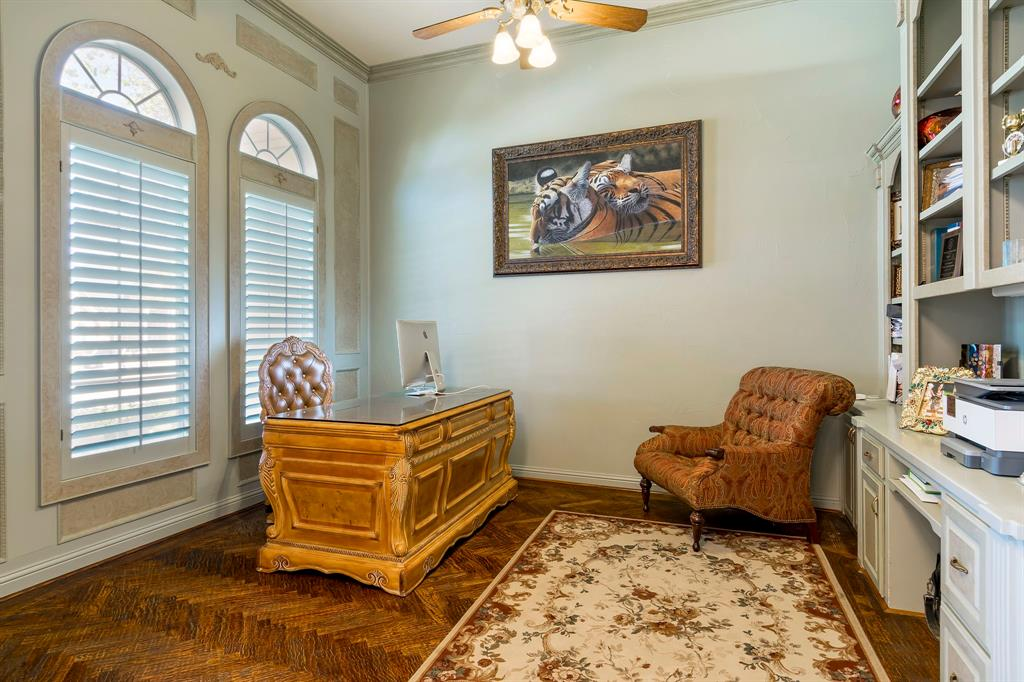 1403 Exeter  Court, Southlake, Texas 76092 - acquisto real estate best listing agent in the nation shana acquisto estate realtor