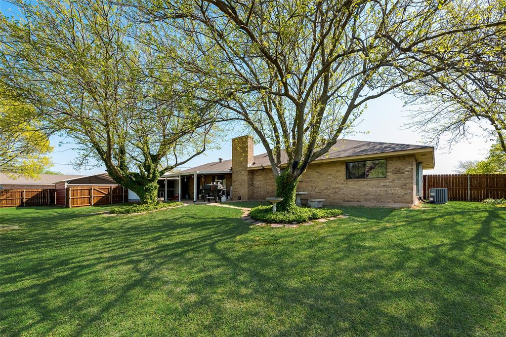 551 Kirk Road, Midlothian, Texas 76065 - acquisto real estate best frisco real estate agent amy gasperini panther creek realtor