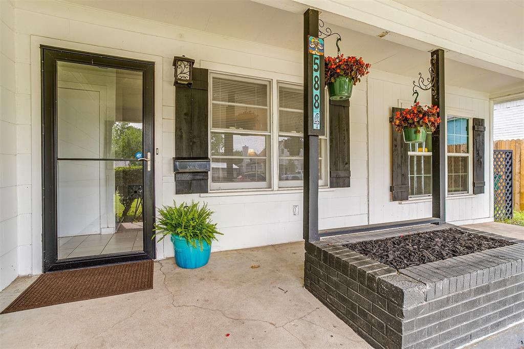 5884 Tracyne  Drive, Westworth Village, Texas 76114 - acquisto real estate best prosper realtor susan cancemi windfarms realtor