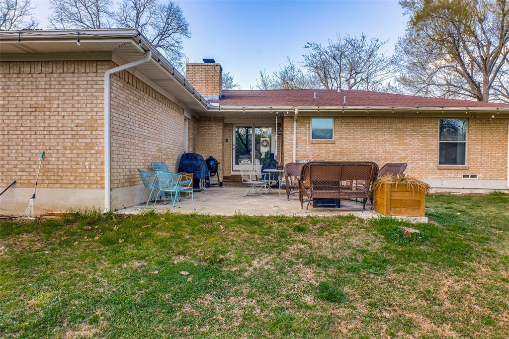 5500 Flamingo Drive, Rowlett, Texas 75089 - acquisto real estate best frisco real estate agent amy gasperini panther creek realtor