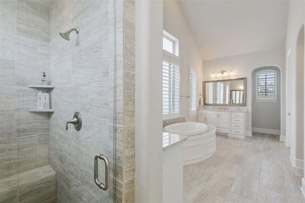 1932 Foxborough Trail, Flower Mound, Texas 75028 - acquisto real estate best realtor westlake susan cancemi kind realtor of the year