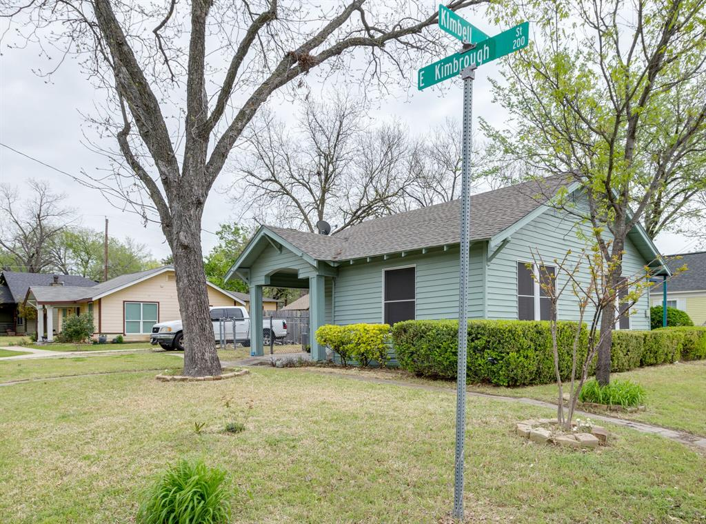 218 Kimbrough Street, Mesquite, Texas 75149 - Acquisto Real Estate best mckinney realtor hannah ewing stonebridge ranch expert