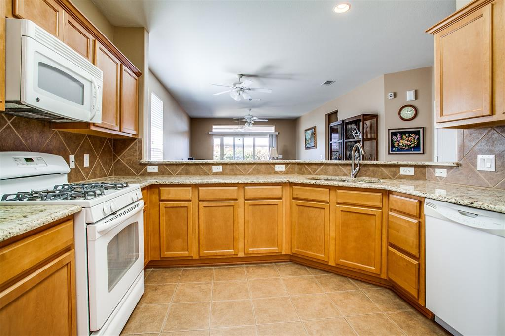 7997 Palmer Court, Frisco, Texas 75036 - acquisto real estate best the colony realtor linda miller the bridges real estate