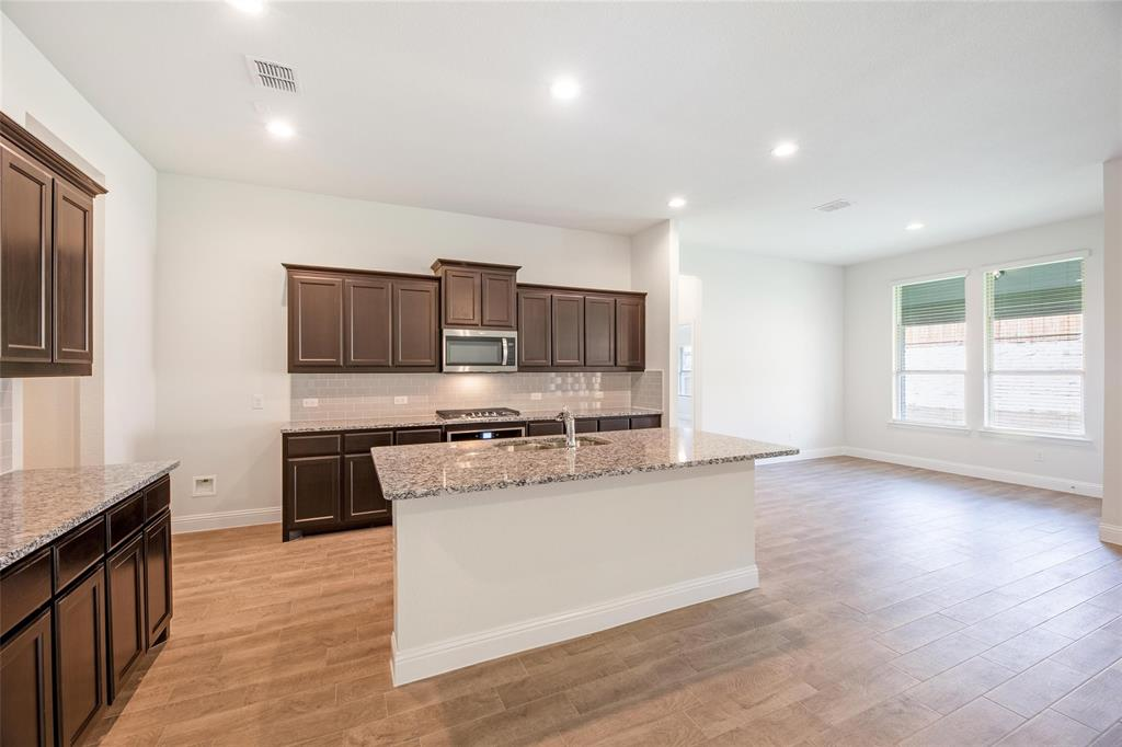 628 Soaring Star  Aledo, Texas 76008 - acquisto real estate best style realtor kim miller best real estate reviews dfw