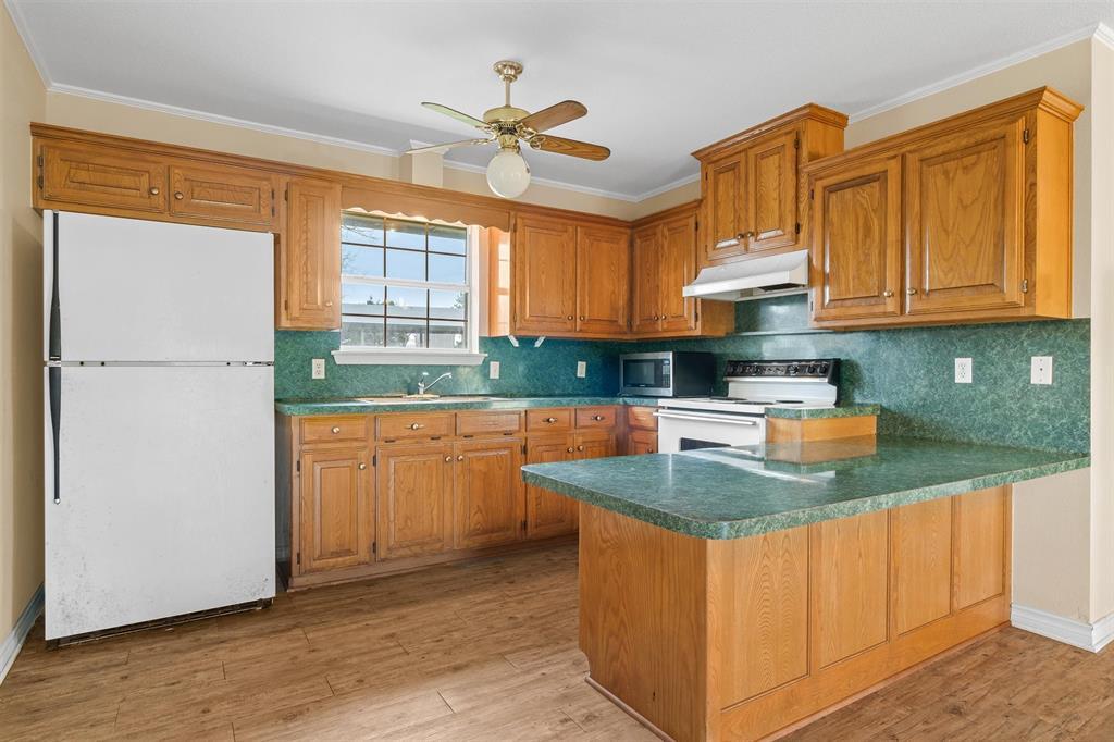 7479 FM 2909 Canton, Texas 75103 - acquisto real estate best photo company frisco 3d listings