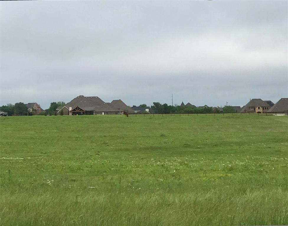 State Highway 205  Rockwall, Texas 75032 - Acquisto Real Estate best plano realtor mike Shepherd home owners association expert