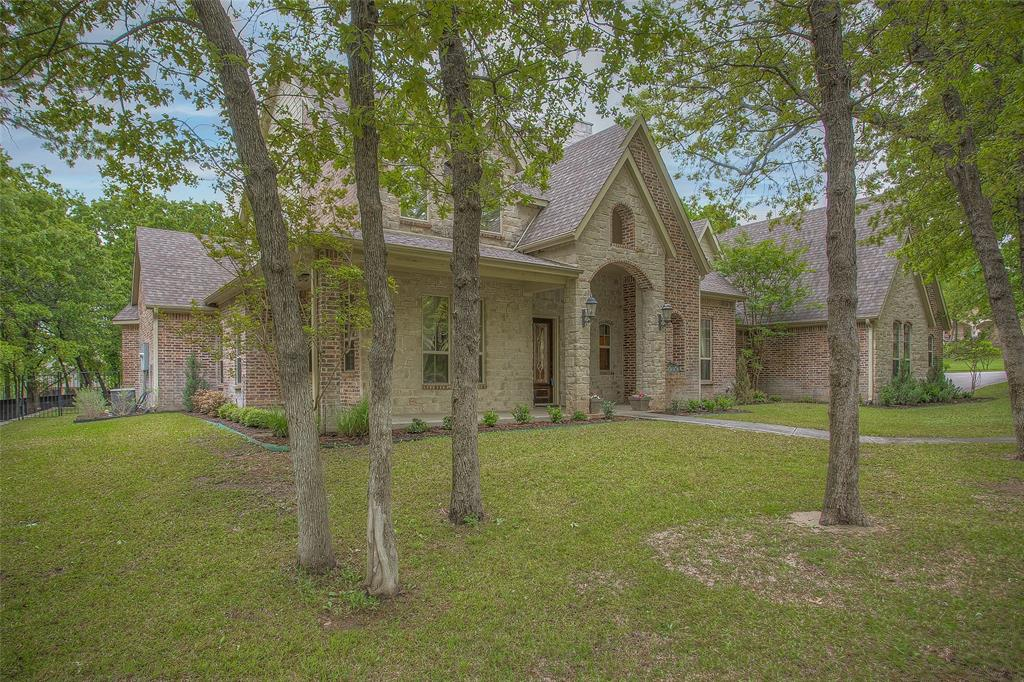 120 Saint Andrews  Lane, Aledo, Texas 76008 - acquisto real estate best looking realtor in america shana acquisto
