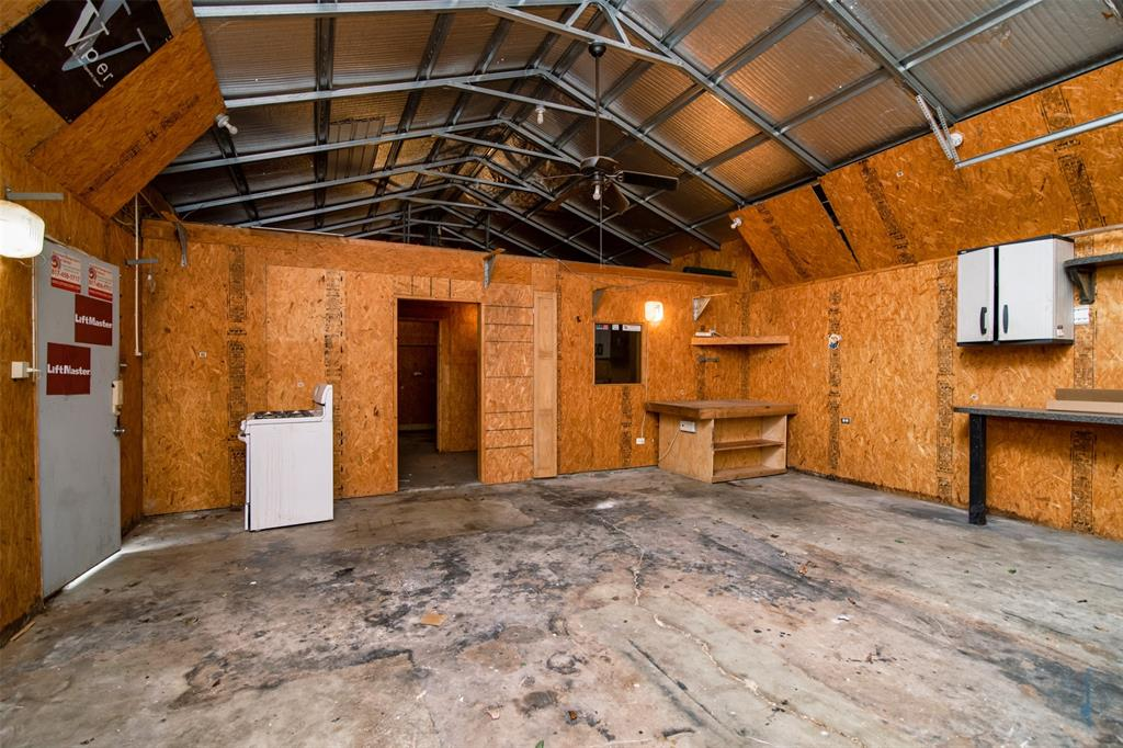 500 Ellen  Avenue, Hurst, Texas 76053 - acquisto real estate best realtor westlake susan cancemi kind realtor of the year